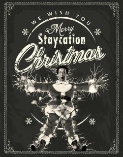 staycationinvitationcropped_category