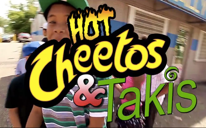 hotcheetostakis_wp