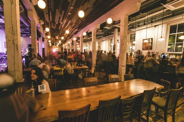 Image courtesy of suburbanturmoil.com