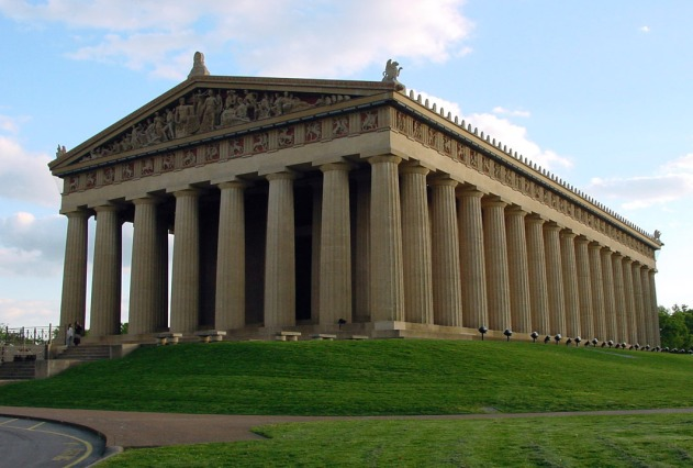 Parthenon.at.Nashville.Tenenssee.01
