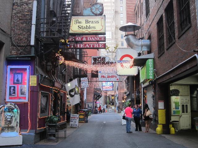 http://shanksadventures.blogspot.com