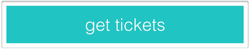 get-tickets-button4