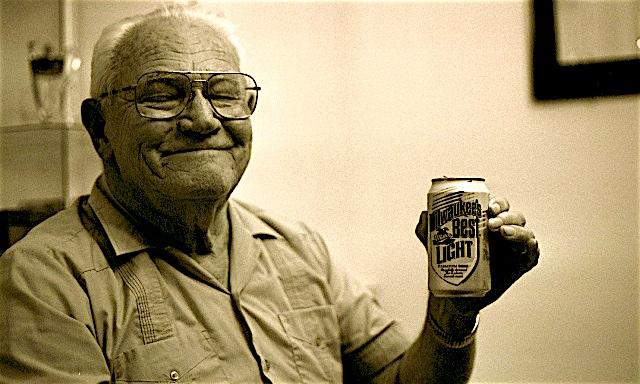 grandpa-beer6