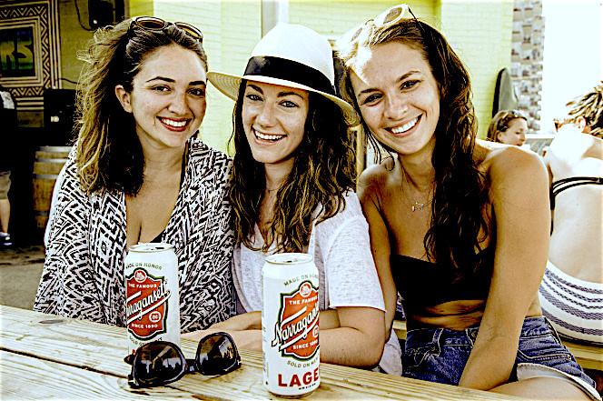 hipster-beer3