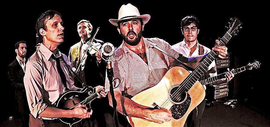 bluegrass jam1.jpg