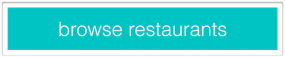 browse-restaurants-button