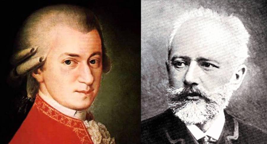 mozart-x-tchaikovsky
