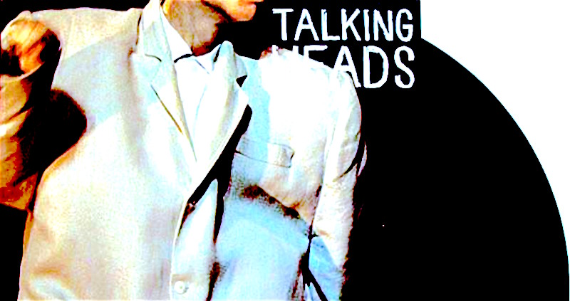 talking-heads3