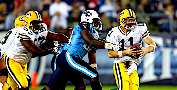 titans-vs-packers-2