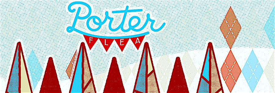 porter-flea2