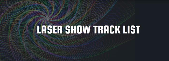 laser show track list 3.png