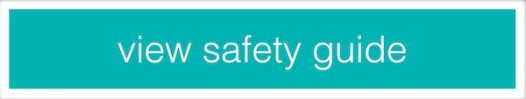view safety guide
